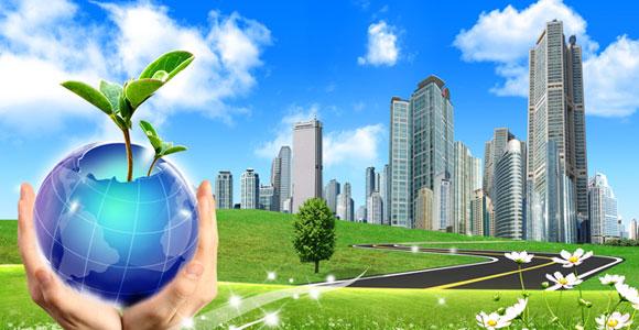 TQMD - opłaty za korzystanie ze środowiska